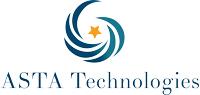 ASTA Technologies Pvt Ltd